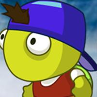 Peaman Adventure - Complete Unity Project