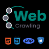 prevent-bots-from-web-crawler-php-script