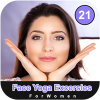 android-face-yoga-excersies-21-days