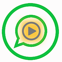 Animated WhatsApp Stickers For Android