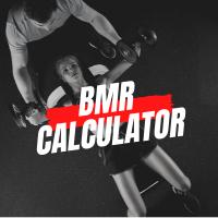 Basal Metabolic Rate BMR Calculator WordPress