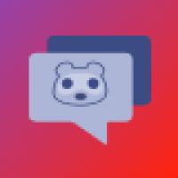 Deluna Chat With NestJS ReactJS