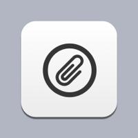 Fast Keyboard - Custom Keyboard App iOS