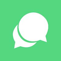 Econy Chat - Chatting App UI Kit - Ionic 5