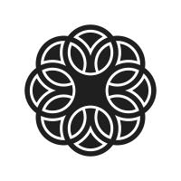Art Gallery Logo Template