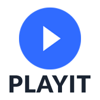 Playit - Movie And Series PHP Script