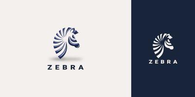 Zebra Creative Logo