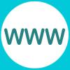 website-builder-php-based-laravel-script
