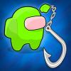 impostor-hook-unity-source-code