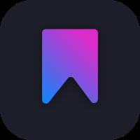 Instagram Unfollower Lite - Android App