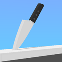 Slice It All - Unity Source Code