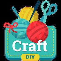 DIY Crafts - iOS App