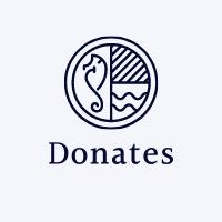Donates- Anonymous Crypto Fundraising System