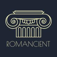 Shrine Logo