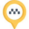 taxi-booking-android-application-with-web-dashbo