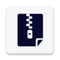 File Manager - Android Unzip Archiver
