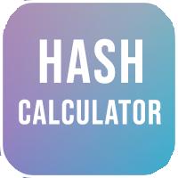 Multi Hash Calculator Online