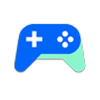 Game Box  - Android Source Code