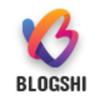 blogshi-blog-and-magazine-application