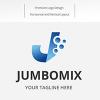 letter-j-jumbomix-logo
