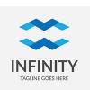 Infinity Professional Logo