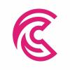 Letter C Logo Design Modern