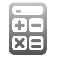 Calculator -  Java Application