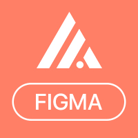 Me Fit - Fitness Mobile App UI Kit Figma