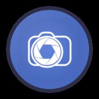 Hobbies - Social Flutter Apps With API Backend