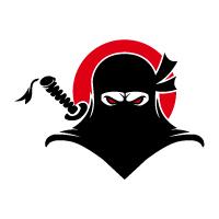 Ninja Creative Logo