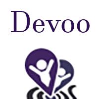 Devoo - Multi-Vendor Marketplace