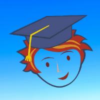Unprofessional - Multivendor Video Course Script
