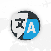 iOS Language Translator And OCR Scanner