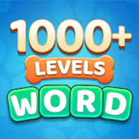 Word Stacks Puzzle - Unity Template Project