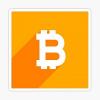bicoinmarket-crypto-script