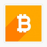 Bicoinmarket Crypto Script