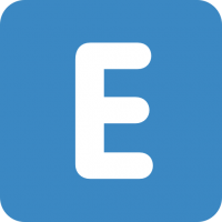 Eions - MultiPages HTML Landing Page Template