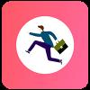 miniworkers-ultimate-microjob-marketplace