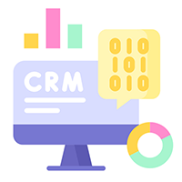 Gmax CRM lite - Invoicing  For Small Businesses