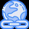 seo-link-building-for-wordpress