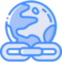 SEO - Link Building For WordPress