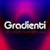 gradienti-404-error-page-templates-multipurpose