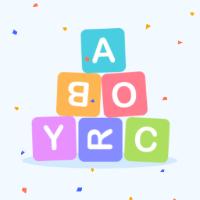 English Learn Helper iOS Application