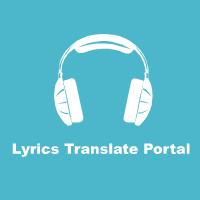 Lyrics Translate Portal
