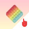 pop-it-now-ios-app-source-code
