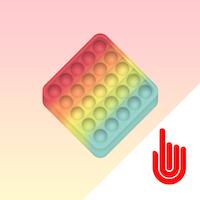 Pop It Now - iOS App Source Code