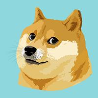 Like A Doge - Unity Template Game