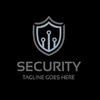Security Professional Logo