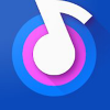 music-player-android-app-template