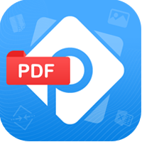 Advance PDF Tool With Admob Android App